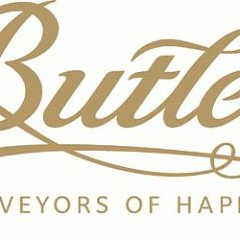 Apromo Trading Wins Butlers Chocolates Agency