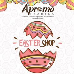 Easter Shop - Warehouse Outlet