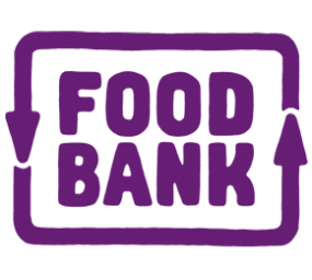 Apromo Trading Donates To Food Bank
