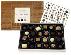 360g Butlers Chocolate Box Assortment Large