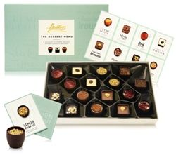 260g Butlers Dessert Collection Large
