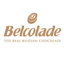 The Real Belgian Chocolate