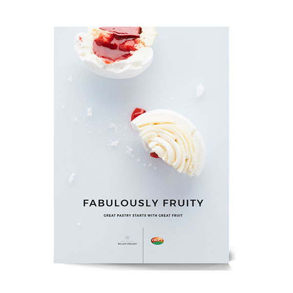 Fabulously Fruity