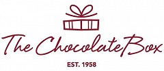 The Chocolate Box 60th Birthday