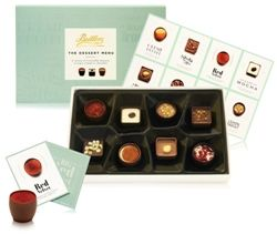 130g Butlers Dessert Collection